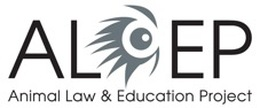 Animal Law & Education Project