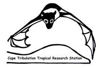 Cape Tribulation Tropical Research Station