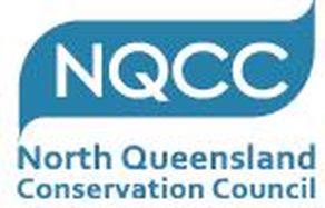North Qld Conservation Council